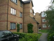 1 bed Apartment to rent in Greenslade Road, Barking