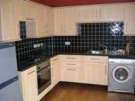 2 bedroom home in Blackborne Road, Dagenham