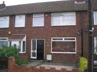 3 bedroom Terraced home to rent in Rainham Rd South...
