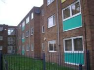 Flat in Cowbridge Lane, Barking