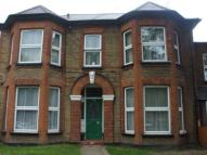 1 bedroom Flat in Eastwood Road, Goodmayes