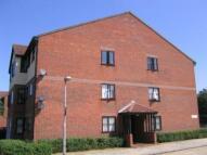 Sandown Court Apartment to rent