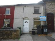 property to rent in High Street, Abersychan...