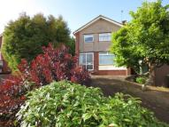 property to rent in Japonica Close, Malpas...