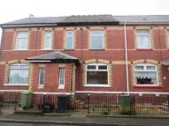 3 bed property in Queen Street, Pontypool ...