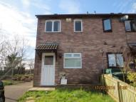 2 bedroom End of Terrace property in Mill Heath, Bettws...