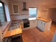 2 bed property to rent in Green Acre, Two Locks...