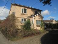 3 bed house to rent in Ton Road, Cwmbran...