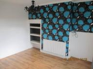 3 bedroom Flat to rent in Victoria Street...