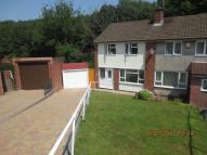 3 bed home to rent in Robertson Way, Malpas ...