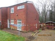 3 bed End of Terrace property to rent in Marl Court...
