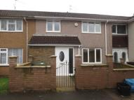 3 bedroom Terraced house to rent in Ash Green, Oakfield ...