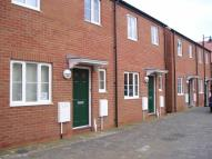 semi detached house to rent in Zander Road, Calne...