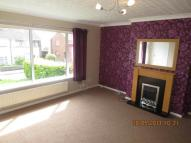 semi detached property in Thornhill Close...