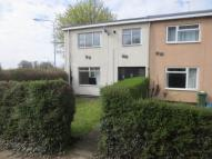 3 bed End of Terrace property in Chapel Lane...