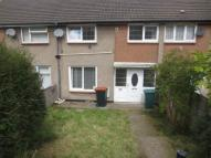 3 bed house in Lea Close, Bettws...