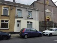 property to rent in Clydach Road, Tonypandy,
