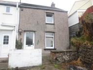 2 bed house in York Street, Porth...
