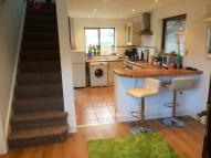 2 bedroom home in Green Acre, Two Locks...