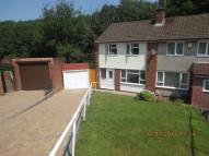 3 bed property to rent in Robertson Way, Malpas ...