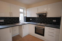 2 bed Flat to rent in 6 PROM CHAMB The...