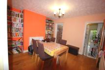 2 bed Cottage to rent in MEAD ROAD, Edgware, HA8