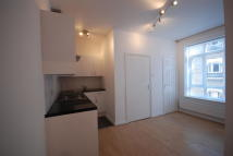 Flat to rent in Penfold Place, London...