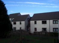 Flat to rent in Great Northern Road