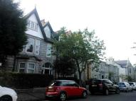 3 bed Flat to rent in Hamilton Place