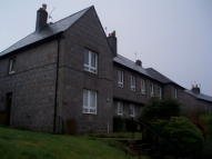 Flat to rent in Kincorth Place Aberdeen