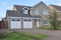Kingfisher Corner Detached house to rent