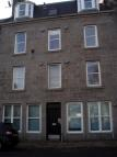 Flat to rent in George Street