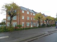 2 bedroom Apartment in Short Heath Road...