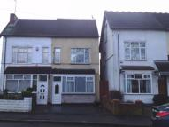 6 bed semi detached property in Oval Road,  Birmingham...