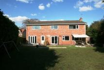 5 bed home to rent in Narrow Lane Gresford