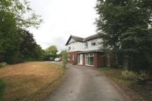 2 bed house in Park Lodge, Pulford