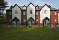 2 bedroom Flat to rent in The Cedars Brooklea...