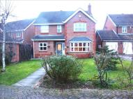 Snelsmoor Lane Detached house for sale