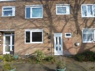 3 bed property in Bath Street, Derby