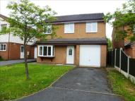 Detached home for sale in Glenmoy Close, Sunnyhill...