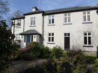 2 bedroom Apartment in The Green, Mickleover...