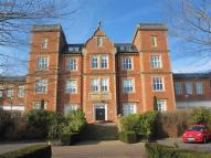Penthouse for sale in Duesbury Court...