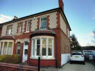 3 bedroom semi detached property for sale in Coronation Avenue...