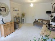 1 bedroom Apartment for sale in Warwick Avenue, Derby