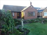 Detached Bungalow for sale in Bell Avenue...