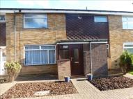 3 bed Terraced home for sale in Foyle Avenue, Chaddesden...