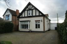 Normanton Lane Detached house for sale