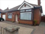 Detached Bungalow for sale in Holtlands Drive...