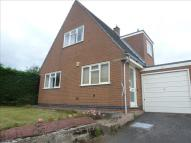 Kings Mills Lane Detached house for sale