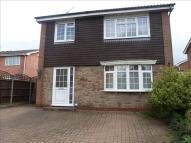 Thurstone Furlong Detached house for sale